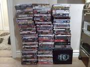 One Massive Dvd Collection