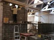 6 New Units Being Built! Units to Rent in Darwen Cheap