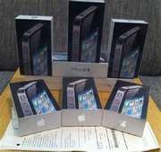 WTS Brand New Apple iphone 4G HD 32GB Unlocked