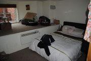 Flat 1 36 Cardigan Road,  LS6 3AG   Oasis Properties Leeds Uk