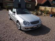 2009 Mercedes-benz 3.5