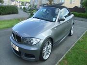2009 Bmw 2.9 BMW 135i M SPORT