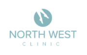 Keyhole Laser Varicose Vein Treatment,  you can consider North West Cli