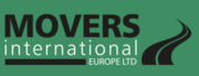 The Outstanding Choice For Moving Overseas Is Movers International