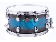 Liberty Drums - Earth Blue Fade Series Snare Drum