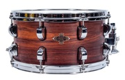 Liberty Drums - Indian Rosewood Exotic Series Snare Drum