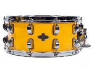 Liberty Drums - Yellow Sparkle Series Snare