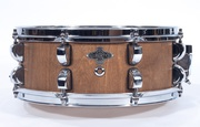 Liberty Drums - Natural Urban Series Snare Drum