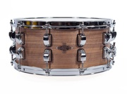 Liberty Drums - Premium Birch Natural Series Snare Drum