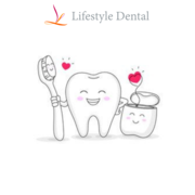 Sedation Dentistry in Preston by Lifestyle Dental and Implant Clinic