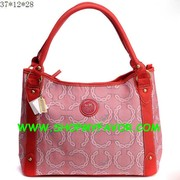Replica handbags, wholesale designer handbags